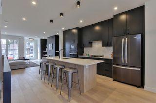 Photo 15: 9138 71 Avenue in Edmonton: Zone 17 House for sale : MLS®# E4194312