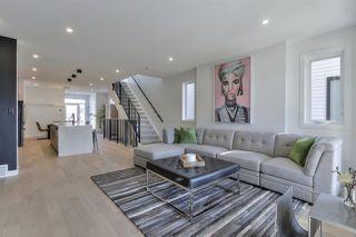 Photo 5: 9138 71 Avenue in Edmonton: Zone 17 House for sale : MLS®# E4194312