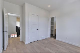 Photo 35: 9138 71 Avenue in Edmonton: Zone 17 House for sale : MLS®# E4194312
