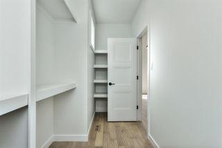 Photo 34: 9138 71 Avenue in Edmonton: Zone 17 House for sale : MLS®# E4194312