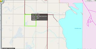 Photo 2: Twp Rd 614 RR 133: Rural Smoky Lake County Rural Land/Vacant Lot for sale : MLS®# E4195802