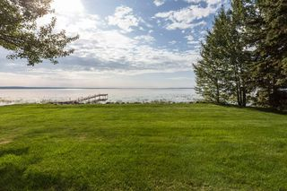 Photo 42: : Rural Leduc County House for sale : MLS®# E4197093