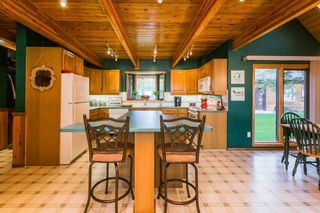 Photo 9: : Rural Leduc County House for sale : MLS®# E4197093