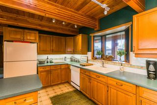 Photo 7: : Rural Leduc County House for sale : MLS®# E4197093
