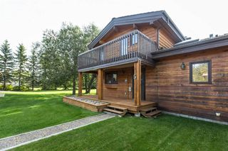 Photo 46: : Rural Leduc County House for sale : MLS®# E4197093