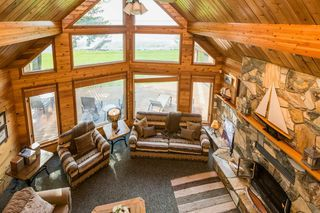 Photo 33: : Rural Leduc County House for sale : MLS®# E4197093