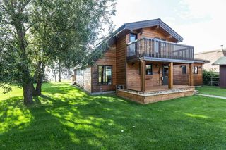 Photo 44: : Rural Leduc County House for sale : MLS®# E4197093
