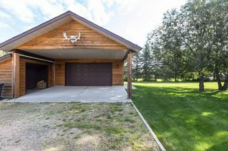 Photo 47: : Rural Leduc County House for sale : MLS®# E4197093