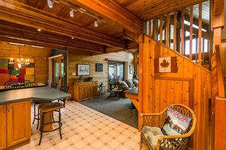 Photo 4: : Rural Leduc County House for sale : MLS®# E4197093