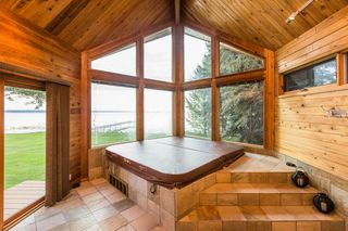 Photo 24: : Rural Leduc County House for sale : MLS®# E4197093