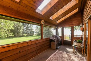Photo 38: : Rural Leduc County House for sale : MLS®# E4197093