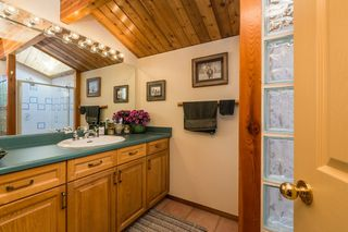 Photo 36: : Rural Leduc County House for sale : MLS®# E4197093