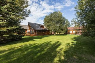 Photo 43: : Rural Leduc County House for sale : MLS®# E4197093
