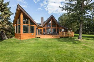 Photo 1: : Rural Leduc County House for sale : MLS®# E4197093