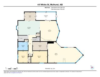 Photo 50: : Rural Leduc County House for sale : MLS®# E4197093