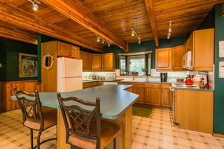 Photo 6: : Rural Leduc County House for sale : MLS®# E4197093