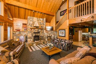Photo 14: : Rural Leduc County House for sale : MLS®# E4197093