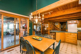 Photo 11: : Rural Leduc County House for sale : MLS®# E4197093