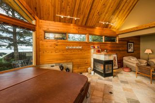 Photo 25: : Rural Leduc County House for sale : MLS®# E4197093
