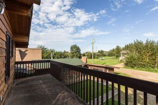 Photo 37: : Rural Leduc County House for sale : MLS®# E4197093