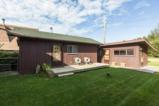 Photo 45: : Rural Leduc County House for sale : MLS®# E4197093