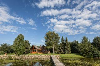 Photo 2: : Rural Leduc County House for sale : MLS®# E4197093