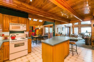 Photo 8: : Rural Leduc County House for sale : MLS®# E4197093