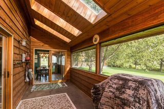 Photo 39: : Rural Leduc County House for sale : MLS®# E4197093