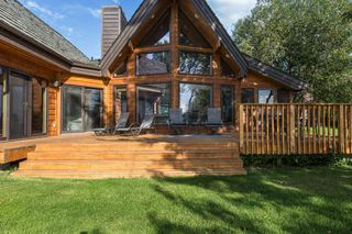 Photo 3: : Rural Leduc County House for sale : MLS®# E4197093
