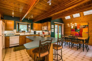 Photo 5: : Rural Leduc County House for sale : MLS®# E4197093