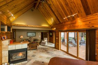 Photo 26: : Rural Leduc County House for sale : MLS®# E4197093