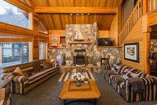 Photo 16: : Rural Leduc County House for sale : MLS®# E4197093