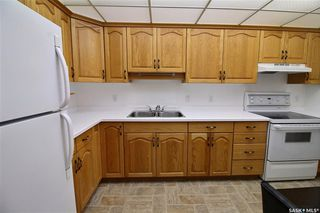 Photo 5: 104 3590 4th Avenue West in Prince Albert: SouthHill Residential for sale : MLS®# SK808804