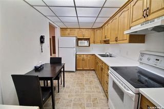 Photo 4: 104 3590 4th Avenue West in Prince Albert: SouthHill Residential for sale : MLS®# SK808804