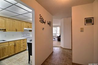 Photo 3: 104 3590 4th Avenue West in Prince Albert: SouthHill Residential for sale : MLS®# SK808804