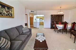 Photo 9: 104 3590 4th Avenue West in Prince Albert: SouthHill Residential for sale : MLS®# SK808804