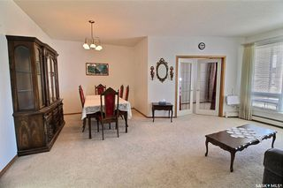 Photo 10: 104 3590 4th Avenue West in Prince Albert: SouthHill Residential for sale : MLS®# SK808804