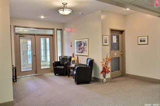 Photo 2: 104 3590 4th Avenue West in Prince Albert: SouthHill Residential for sale : MLS®# SK808804