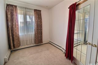 Photo 14: 104 3590 4th Avenue West in Prince Albert: SouthHill Residential for sale : MLS®# SK808804