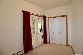 Photo 15: 104 3590 4th Avenue West in Prince Albert: SouthHill Residential for sale : MLS®# SK808804