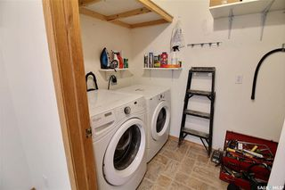 Photo 7: 104 3590 4th Avenue West in Prince Albert: SouthHill Residential for sale : MLS®# SK808804