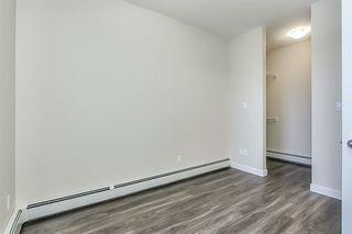 Photo 17: 302 10418 81 Avenue in Edmonton: Zone 15 Condo for sale : MLS®# E4199776