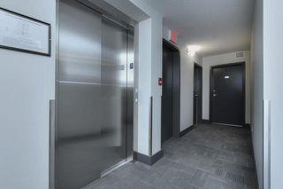 Photo 5: 302 10418 81 Avenue in Edmonton: Zone 15 Condo for sale : MLS®# E4199776