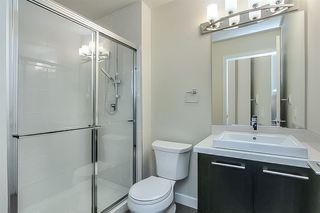 Photo 18: 302 10418 81 Avenue in Edmonton: Zone 15 Condo for sale : MLS®# E4199776