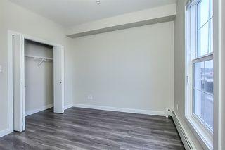Photo 23: 302 10418 81 Avenue in Edmonton: Zone 15 Condo for sale : MLS®# E4199776