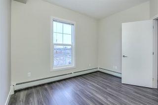 Photo 22: 302 10418 81 Avenue in Edmonton: Zone 15 Condo for sale : MLS®# E4199776