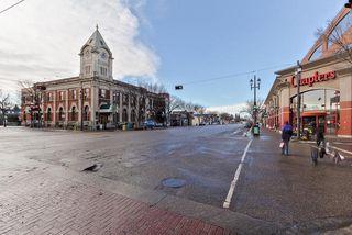 Photo 31: 302 10418 81 Avenue in Edmonton: Zone 15 Condo for sale : MLS®# E4199776