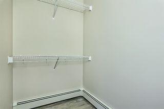 Photo 20: 302 10418 81 Avenue in Edmonton: Zone 15 Condo for sale : MLS®# E4199776
