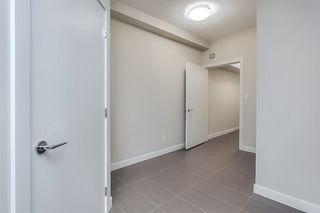 Photo 7: 302 10418 81 Avenue in Edmonton: Zone 15 Condo for sale : MLS®# E4199776