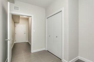 Photo 6: 302 10418 81 Avenue in Edmonton: Zone 15 Condo for sale : MLS®# E4199776